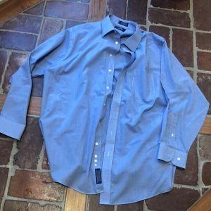 Checked Shirt 6️⃣